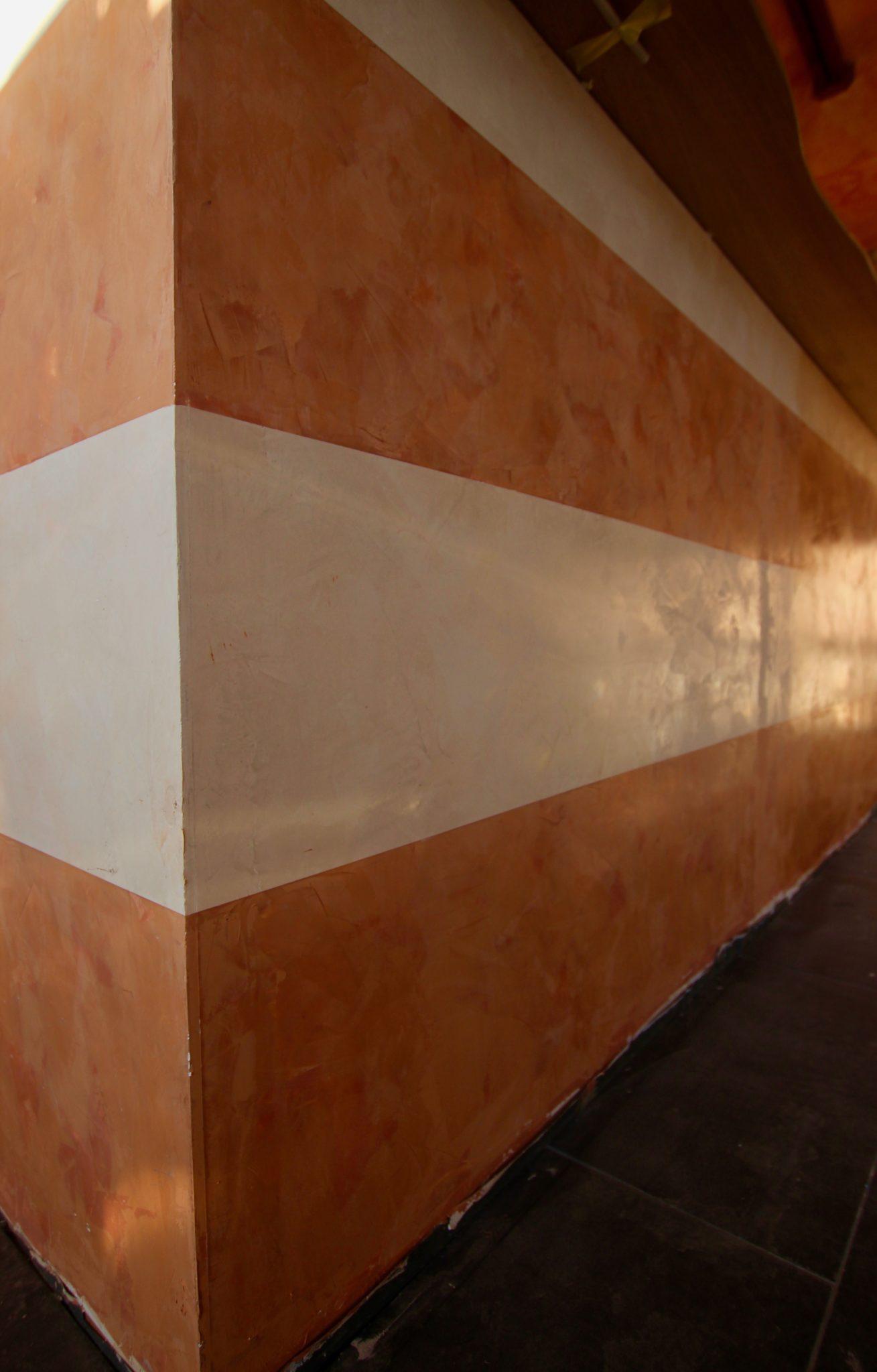 stucco lustro - atelier-witzmann
